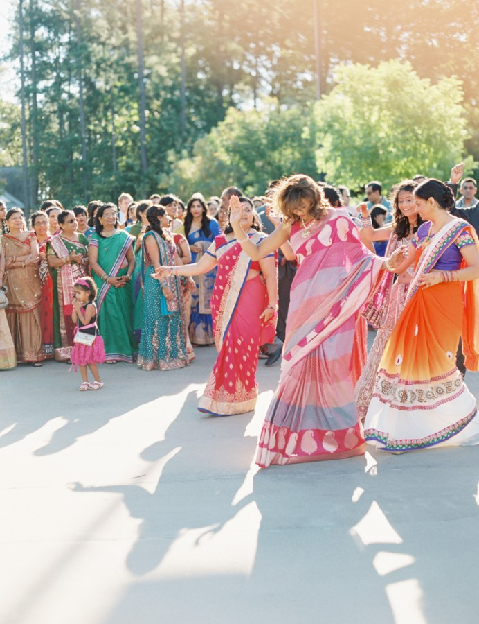 Indian_Photography_Wedding_Charleston