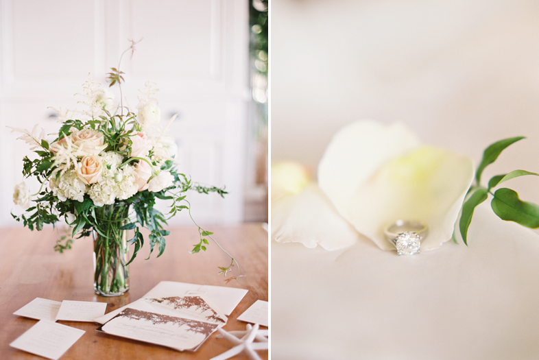 Savannah Wedding Photography
